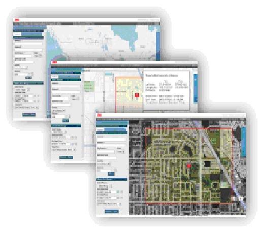 criminal electronic monitoring essay